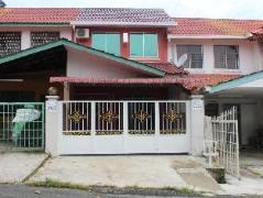 Indah 7118 Sandakan Vacation Home   Malaysia Hotel Discount Rates