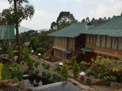 Bethel Varkis Bed and Breakfast | India Budget Hotels