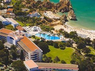 /ko-kr/pestana-alvor-praia-beach-golf-resort-hotel/hotel/alvor-pt.html?asq=jGXBHFvRg5Z51Emf%2fbXG4w%3d%3d