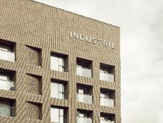Industrie Business Hotel South Korea