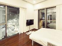 Industrie Business Hotel: interior