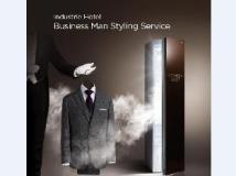 Industrie Business Hotel: facilities