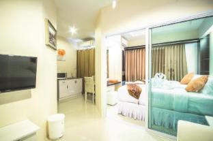 /excella-hotel/hotel/ubon-ratchathani-th.html?asq=jGXBHFvRg5Z51Emf%2fbXG4w%3d%3d
