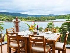 Tatai Resort and Marina | Cambodia Hotels