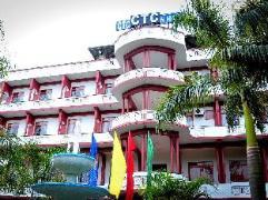 CTC Receptions Hotel | Sri Lanka Budget Hotels