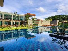 Khao Lak Forest Resort | Thailand Cheap Hotels