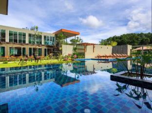 /khao-lak-forest-resort/hotel/khao-lak-th.html?asq=y0QECLnlYmSWp300cu8fGcKJQ38fcGfCGq8dlVHM674%3d