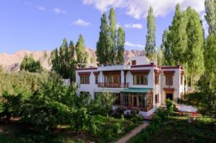 /niri-la-ladakh-guest-house/hotel/leh-in.html?asq=jGXBHFvRg5Z51Emf%2fbXG4w%3d%3d