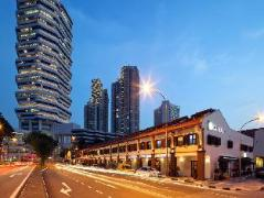 Hotel Clover 33 Jalan Sultan - Singapore Hotels Cheap