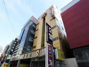 /ca-es/goodstay-a-plus-hotel/hotel/suwon-si-kr.html?asq=vrkGgIUsL%2bbahMd1T3QaFc8vtOD6pz9C2Mlrix6aGww%3d