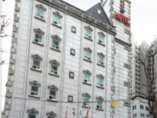 Rozze Hotel