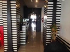 Marfru Cafe and Guest House Thailand