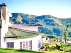 Mount Crest Holiday Bungalow | Sri Lanka Budget Hotels