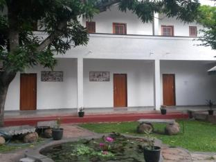 Rathnamali Pilgrims Rest Guest House