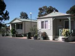 Busselton Holiday Village | Australia Budget Hotels