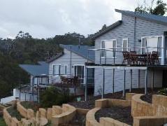 Cape Villas Dunsborough   Australia Hotels Margaret River Wine Region