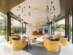 Baan Smor Rua at Baan San Kraam Hua Hin | Thailand Cheap Hotels