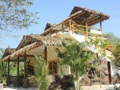 Ruen Karlae   Thailand Cheap Hotels