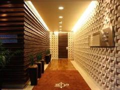 Sutton Place Hotel Ueno Japan
