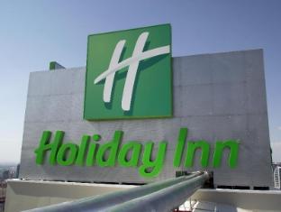 /holiday-inn-ankara-cukurambar/hotel/ankara-tr.html?asq=jGXBHFvRg5Z51Emf%2fbXG4w%3d%3d