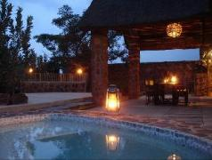 Abloom Bush Lodge and Spa Retreat | South Africa Budget Hotels