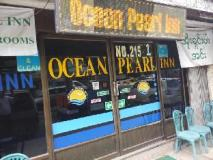 Ocean Pearl Inn I: