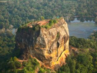 Heritance Kandalama Sigiriya - Umgebung