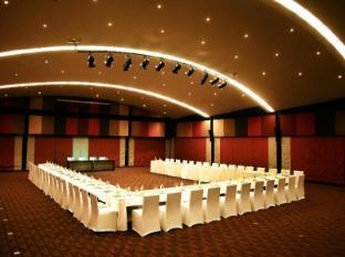 Heritance Kandalama Sigiriya - Konferenzzimmer