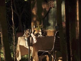 Heritance Kandalama Sigiriya - Hotel Aussenansicht