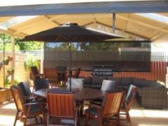 Australia Hotel Booking | Safety Bay Guest House