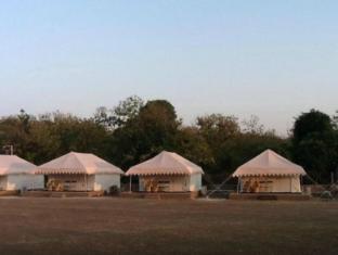 Gir Safari Resort