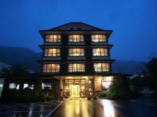 /ja-jp/ryokan-marukyo/hotel/nikko-jp.html?asq=jGXBHFvRg5Z51Emf%2fbXG4w%3d%3d