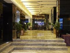 Lavande Hotel Sanya Bay Jixiang Street Branch   Hotel in Sanya
