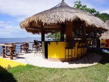 Philippines Hotel | pub/lounge