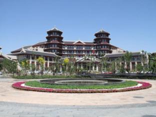 /tianjin-guanghegu-tianmu-hot-spring-resort/hotel/tianjin-cn.html?asq=jGXBHFvRg5Z51Emf%2fbXG4w%3d%3d