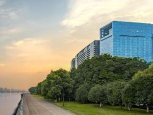 The Azure Qiantang a Luxury Collection Hotel Hangzhou