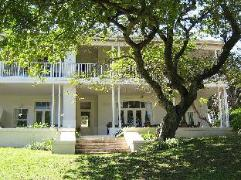 Coral Tree Colony B & B | South Africa Budget Hotels