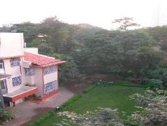 Pearl Homestay India