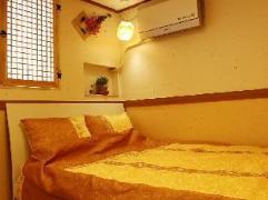 Tourinn Harumi Guesthouse | South Korea Hotels Cheap