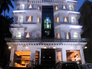 /vishnu-inn/hotel/guruvayoor-in.html?asq=jGXBHFvRg5Z51Emf%2fbXG4w%3d%3d