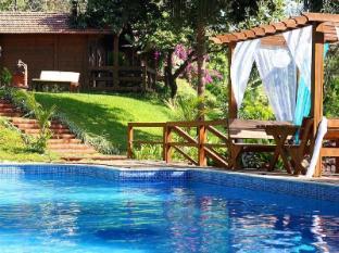 /ko-kr/stone-water-eco-resort/hotel/goa-in.html?asq=mA17FETmfcxEC1muCljWG9NnWSRUYtsHIGJudCnFd8SMZcEcW9GDlnnUSZ%2f9tcbj