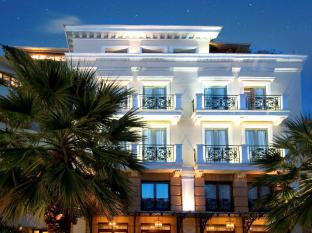 Electra Palace Hotel Athens