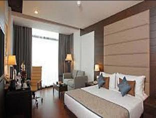 /liberty-residency/hotel/varanasi-in.html?asq=jGXBHFvRg5Z51Emf%2fbXG4w%3d%3d