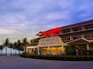 /s2-hotel/hotel/chonburi-th.html?asq=jGXBHFvRg5Z51Emf%2fbXG4w%3d%3d