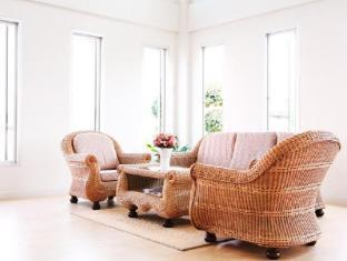/th-th/greenville-serviced-apartment/hotel/pathum-thani-th.html?asq=jGXBHFvRg5Z51Emf%2fbXG4w%3d%3d