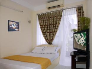 Adam Viet Nam Hotel