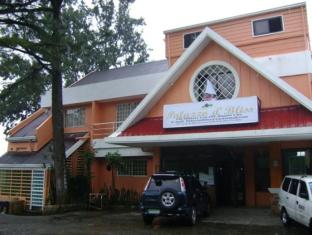 Marian Palazz Hotel