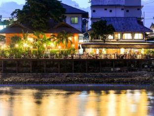 /ban-u-thong-accommodations/hotel/ayutthaya-th.html?asq=jGXBHFvRg5Z51Emf%2fbXG4w%3d%3d