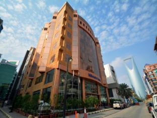 /millennia-boutique-hotel-olaya/hotel/riyadh-sa.html?asq=jGXBHFvRg5Z51Emf%2fbXG4w%3d%3d