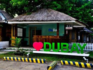 /ko-kr/dubay-panglao-beachfront-resort/hotel/bohol-ph.html?asq=3o5FGEL%2f%2fVllJHcoLqvjMFBE%2b7N4YjawFNHKqOJes%2fyoJouEZHq18hkyGOWqFx5D